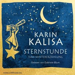 kalisa-sternstunde-hoerbuch-9783957131423